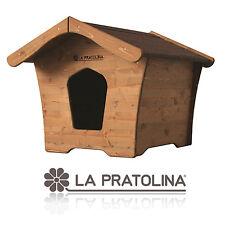 cuccia in legno per cani taglia media da esterno,box canile per cani e cuccie