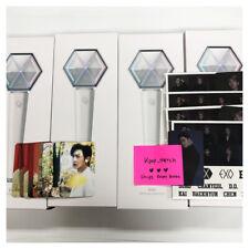 EXO Official Lightstick ver3