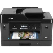 Brother  A Grade MFC-J6930DW All in One Wireless A3 Inkjet Printer - CASHBACK