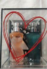 Miniatura de perfume Jean Paul gaultier