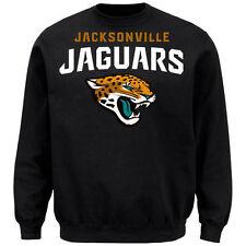 Hot Jacksonville Jaguars Fan Sweatshirts for sale | eBay  supplier