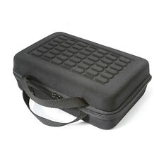Carrying Case For CANON SELPHY CP1200 Or CP910 Wireless Compact Photo Printer