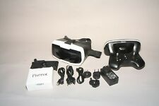 Parrot Disco Bebop 2 Skycontroller 2 Sky Controller 2 FPV Goggle Charger Battery