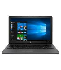 """HP 250 G6 15,6"""" (Intel Core i3 6.ª generación, 4GB RAM, 500GB SSD) Portátil - Negro"""