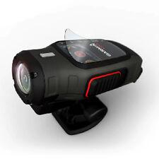 Garmin VIRB & Elite Action Camera Anti Glare Screen Protectors - 010-11921-16