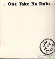 1982 One Take No Dubs Metal EP (Alien, Black Rose, Avenger, Hellanbach)