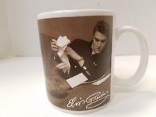 Wertheimer Collection Elvis Presley Coffee Tea Mug 2000 8 Oz.