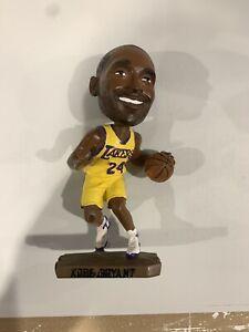 Kobe Bryant Bobblehead Los Angeles Lakers