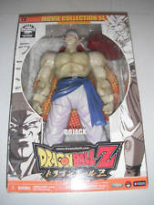DragonBall Z Action Figure Bojack Movie Collection 14 NEW