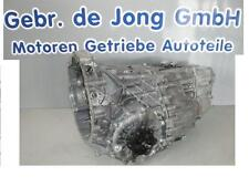 AUDI a4 2.0 store, Multitronic engrenages ghu, Gwr transmission automatique de 2004' - top -