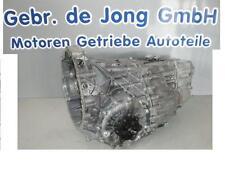 -- Audi A6 2.5 TDI ,multitronic getriebe Automatikgetriebe überholt --TOP--