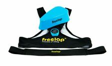 Freelap Swim Kit 1 timing system with heart rate