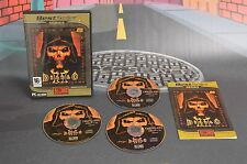 DIABLO II PC SHIPPING 24/48H
