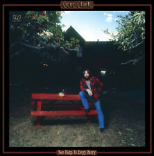 Gene Clark - Two Sides to Every Story [New Vinyl LP] 180 Gram, With Booklet, Dig