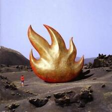 AUDIOSLAVE  CD HARD ROCK-METAL-PUNK-GROUNGE