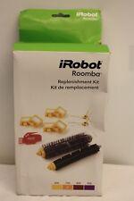 IROBOT Roomba kit di rifornimento SERIE 700 parti Robot Aspirapolvere