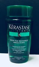 Kerastase Resistance Bain Age Recharge from L'Oréal - 8.5 fl oz