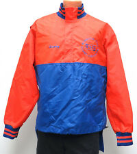 Wilmington Youth Rowing Jacket Adult L 90s/00s Harry crew team racing boat Wyra