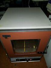 Precision Scientific Model 29 Laboratory Vacuum Oven Freight
