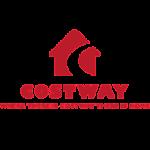 costway-ca