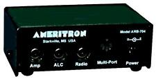 AMERITRON ARB-704 Universal amplifier interface buffer