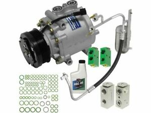 A/C Compressor Kit For 2003-2004 Ford Expedition F729VR