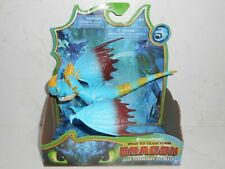 Brand New DreamWorks How To Train Your Dragon 3 The Hidden World: STORMFLY 4+