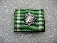 German Pin Medal Bar EASTERN PEOPLE medal,2nd class