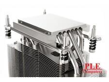 Noctua NH-U14S AMD Threadripper TR4 CPU Cooler[NH-U14S-TR4-SP3]