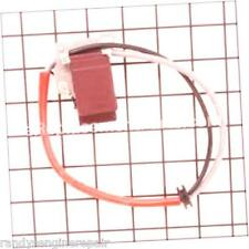 Dolmar Red Ignition Module Coil 038143040 ps-6400 dcs6401h 038143041