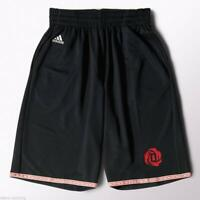 ADIDAS PERFORMANCE DERRICK ROSE BASKETBALL SHORTS ROSE MADNESS SHORT M37858