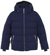 Wasserfeste Winter Jacken für Jungen günstig kaufen | eBay