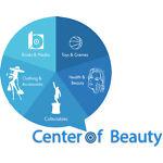 Center of Beauty