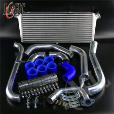 New FMIC Intercooler Kit For Toyota Starlet GT Turbo Glanza V EP91 EP82 4P-FETE