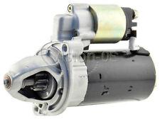 Starter Motor-Starter Vision OE 17730 Reman