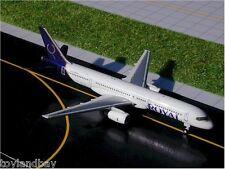 Gemini Jets GJROY140 Royal Aviation Boeing 757-200 1:400 Scale C-GRYK New in Box