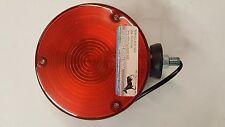 Kubota 32530-33610 Tractor Light Hazard Signal Indicator Warning Lamp