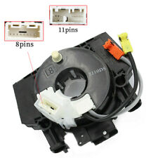 Spiral Cable Clock Spring Cruise & Functions PSC0416 for 2007-2012 Nissan Sentra