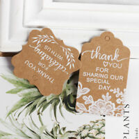 dons étiquette décoration de noël sac de bonbons autocollant boîte - cadeau.