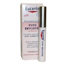 Eucerin anche più luminoso Pigmento riducendo Spot CORRETTORE 5ml