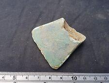 MAGNIFIQUE RARE encastrés Bronze Age Bronze Outil trouvé en Angleterre Hoard objet L26m