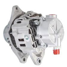 Lichtmaschine 65A MITSUBISHI L300 / L400 2.5 TD 2476ccm 1994-2001 Alternator neu