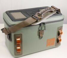 Fishpond Cutbank Gear Bag - Color: Yucca - FREE SHIPPING!