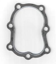 Zylinderkopfdichtung head gasket passend für Gutbrod 1031 / Motor MAG 1031