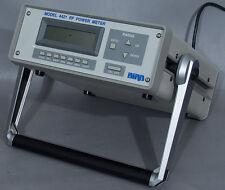 Bird 4421 Multifunction RF Power Meter Wattmeter
