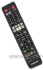 ORIGINALE Samsung azionamento ung per bd-f8500a/xy bd-f8900a/xy 3d lettori Blu-Ray