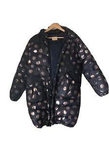 Gorman Puffer jacket Size 10