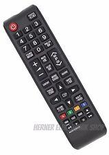 Für Samsung TV UE19ES4000W UE22ES5000W UE26EH4000W UE32EH4000W UE32EH4003W