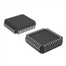 AD7716BPZ 22 bit Convertitore analogico a digitale 4 input 4 SIGMA-DELTA 44-PLCC