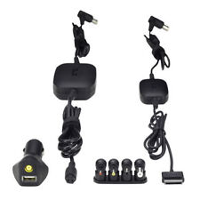ASUS Multi-purpose Combo Car Charger GENUINE